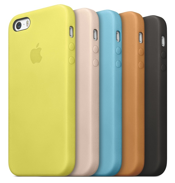 Iphone5scase