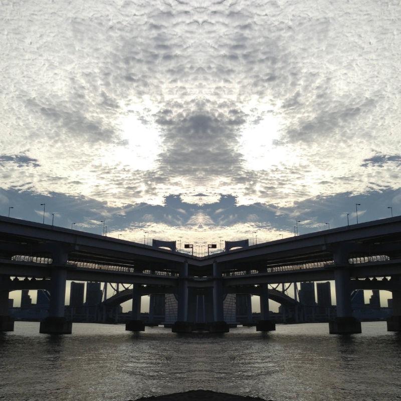 Mirrorg 11