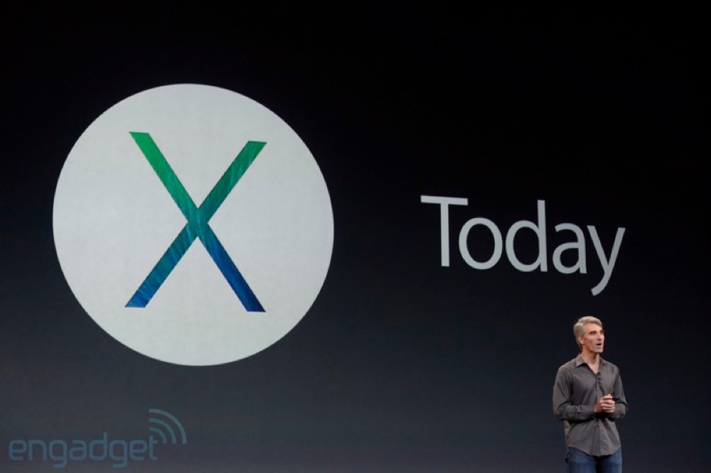Apple live 0348