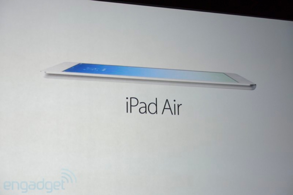 Apple live 0578
