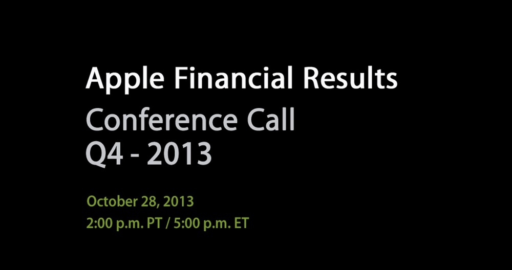 Financialresults2013 q4