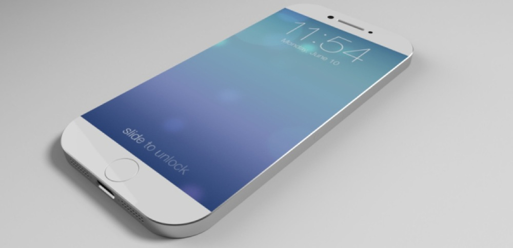Iphone6concept1