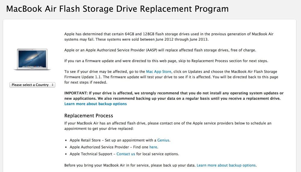 Macbookairflashstoragereplacement