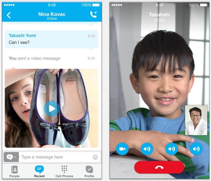 Skype4134