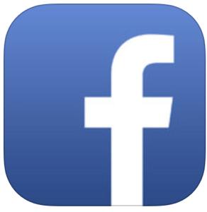 Facebook6671