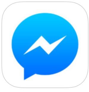 Facebook、複数の写真を一度にまとめて送信できるようになった「Messenger 10.0」リリース