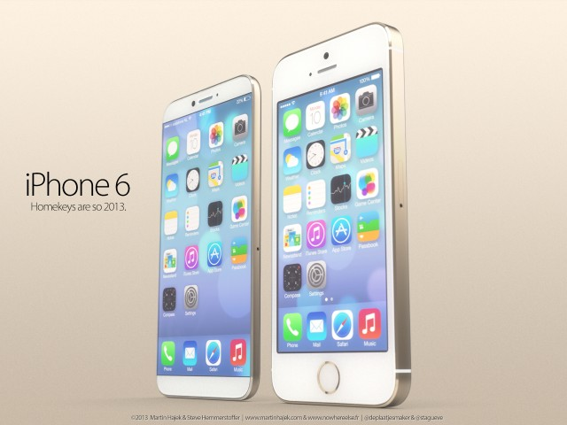 Iphone6 NWE martinhajek A 640x480