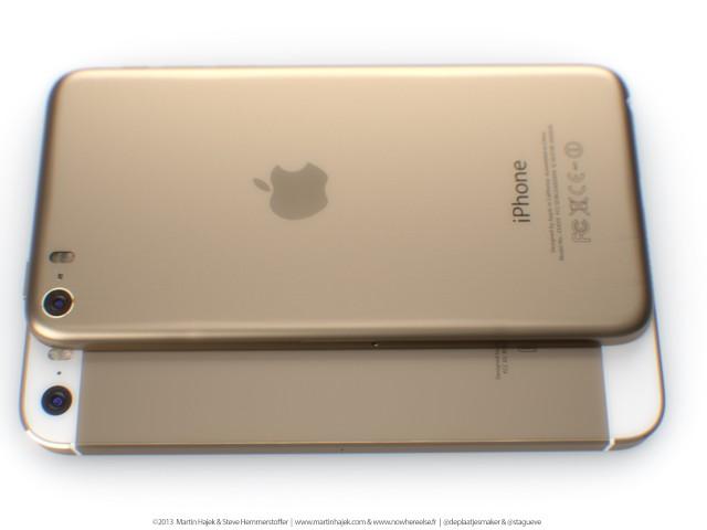 Iphone6 NWE martinhajek 6 640x480