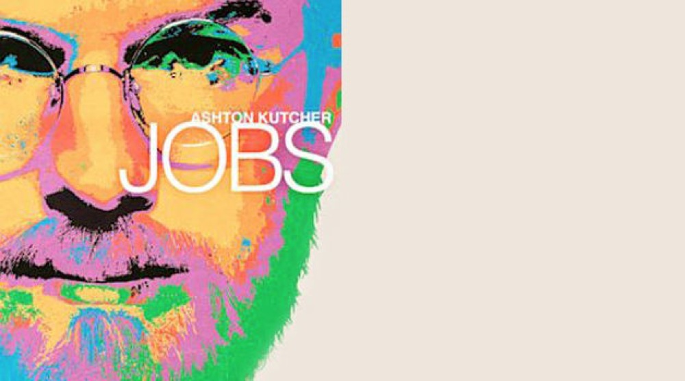 Jobsmovie
