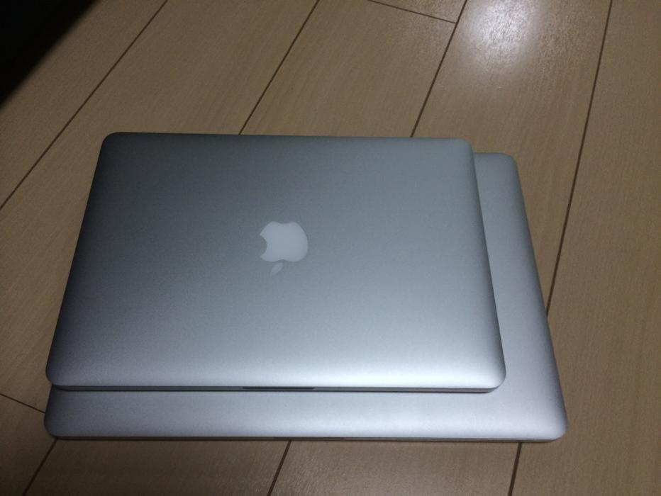 Macbookproretina 04