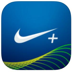 NIKE、日本のApp Storeでも「Nike+ Move」の配信を開始