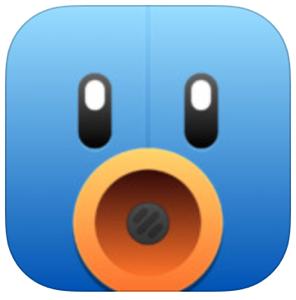Tapbots、タイムラインでリスト表示が再びできるようになった「Tweetbot 3 for Twitter 3.1」リリース