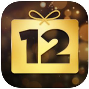 Apple、今年は「12 DAYS プレゼント」キャンペーンは行わない見通し