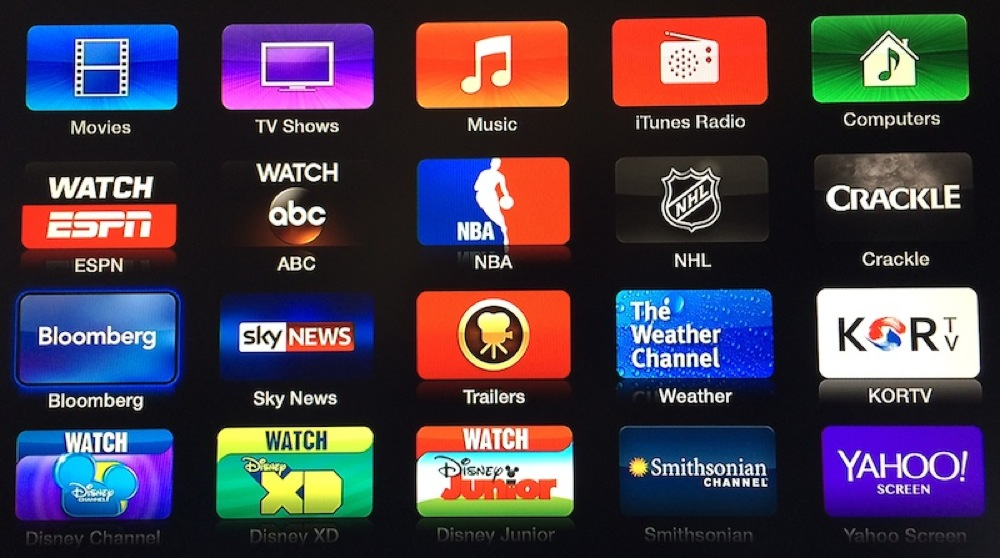 Apple tv abc bloomberg  1