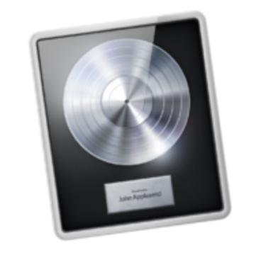 Apple、新しい3人のドラマーと11のDrum Kit Designerパッチを追加するなどした「Logic Pro X 10.0.5」リリース