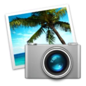 Apple、プリントのプレビューが正しくレンダリングされない問題が修正されたMac向け「iPhoto 9.5.1」リリース