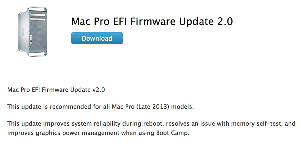 Macproefifirmwareupdate20