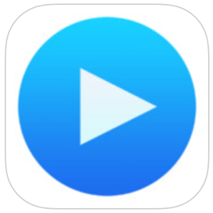 Apple、iTunes Radioの操作を追加したiOSアプリ「Remote 4.1」リリース