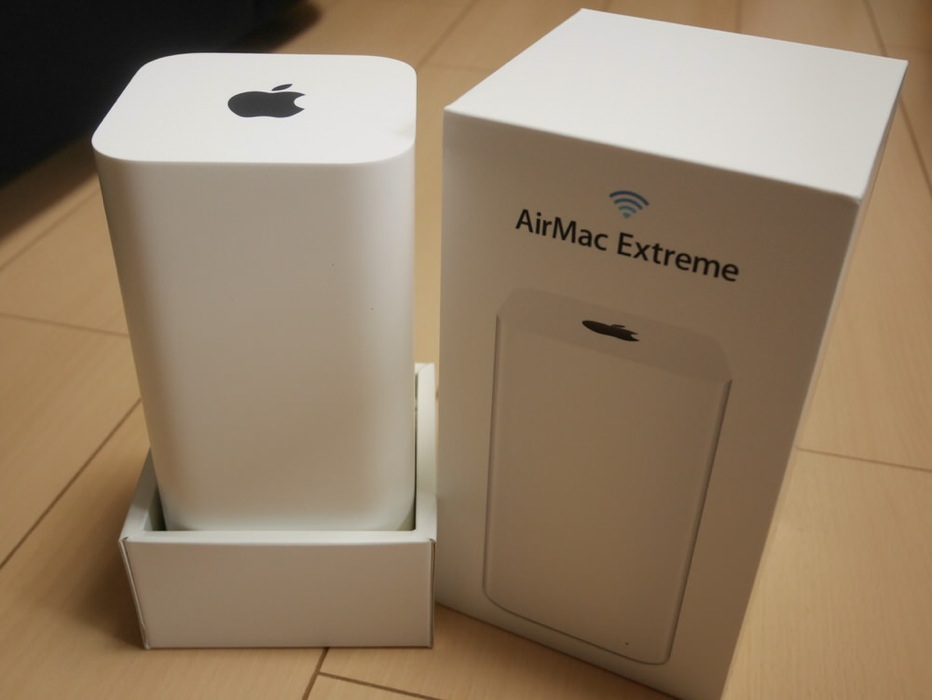 Airmacextreme02