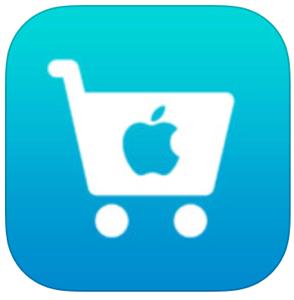 Apple、iTunesアカウントを使ったモバイル決済サービスを検討!?