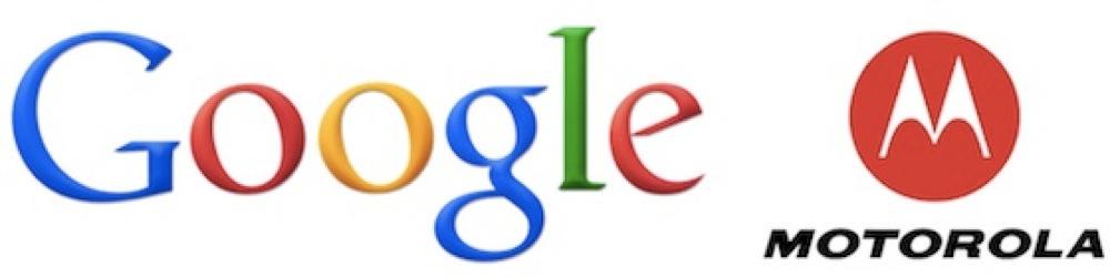 Google、Motorola MobilityをLenovoに29.1億ドルで売却