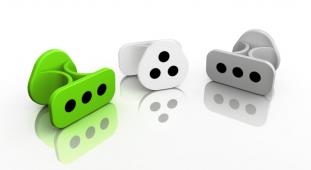 IK Multimedia、iPhone、iPad、iPod touch対応モーション・コントローラー「iRing」を発表