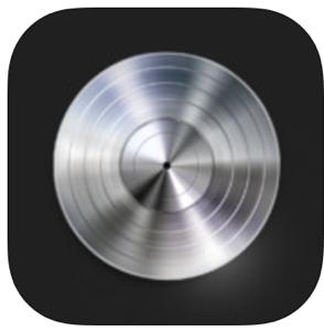 Apple、問題を修正したiPad向けアプリ「Logic Remote 1.0.4」リリース