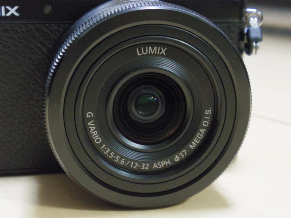 Lumixgm1 05