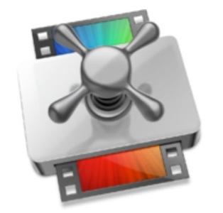 Apple、Apple ProRes 4444 XQをサポートした「Compressor 4.1.2」リリース