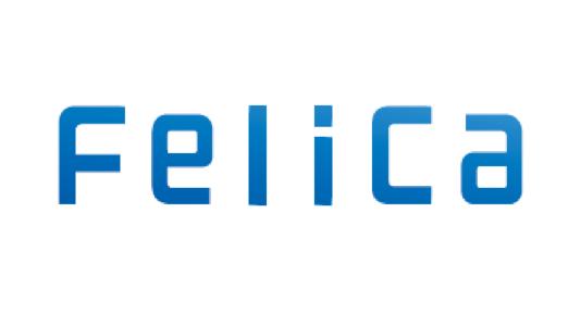 Felica logo