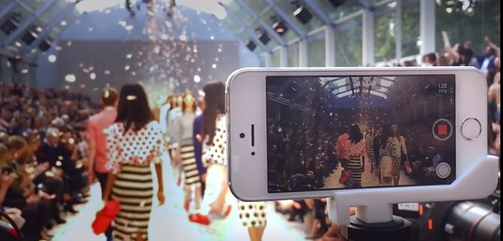 Iphone5sBurberry