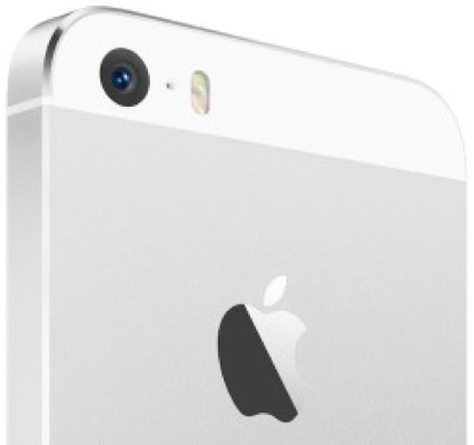 Iphone5scamera