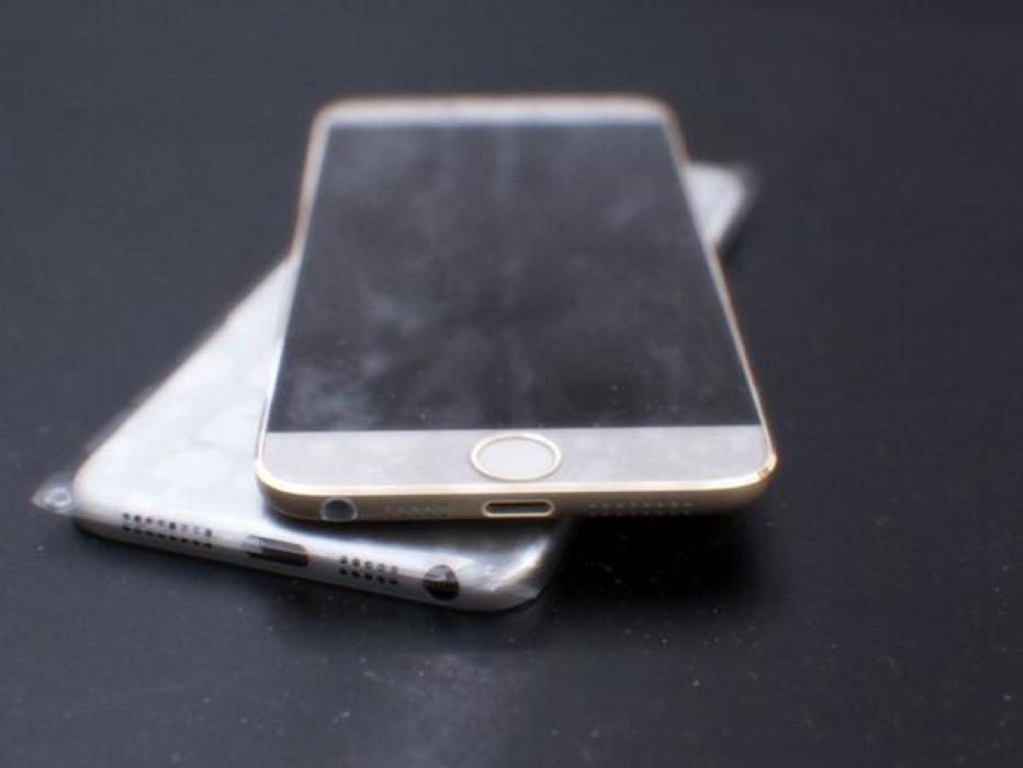 Iphone6proto