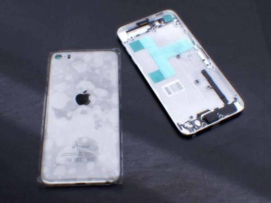 Iphone6proto2