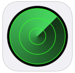 「iOS 7」にパスワードなしで「iPhoneを探す」機能を解除できるバグが発見される