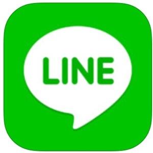 Linelogo