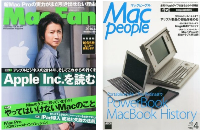 Macfanpeople20144