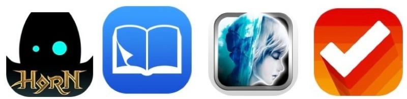 3周年記念でブックリーダーアプリ「i文庫S」が300円 → 100円に値下げ中!【2014年2月28日版】アプリ新作・値下げ情報