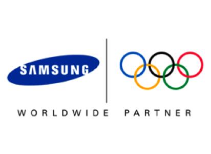 Samsungolympiclogo