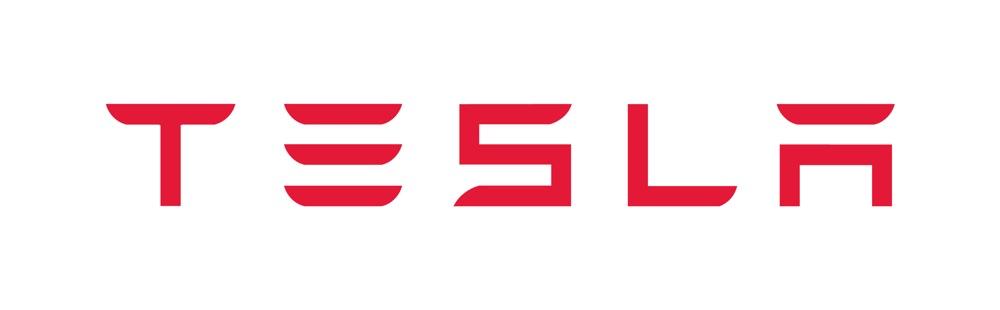 Tesla CEO、Appleによる買収には「ノーコメント」、Telsa売却の可能性は低いと述べる