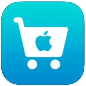 Applestoreapp