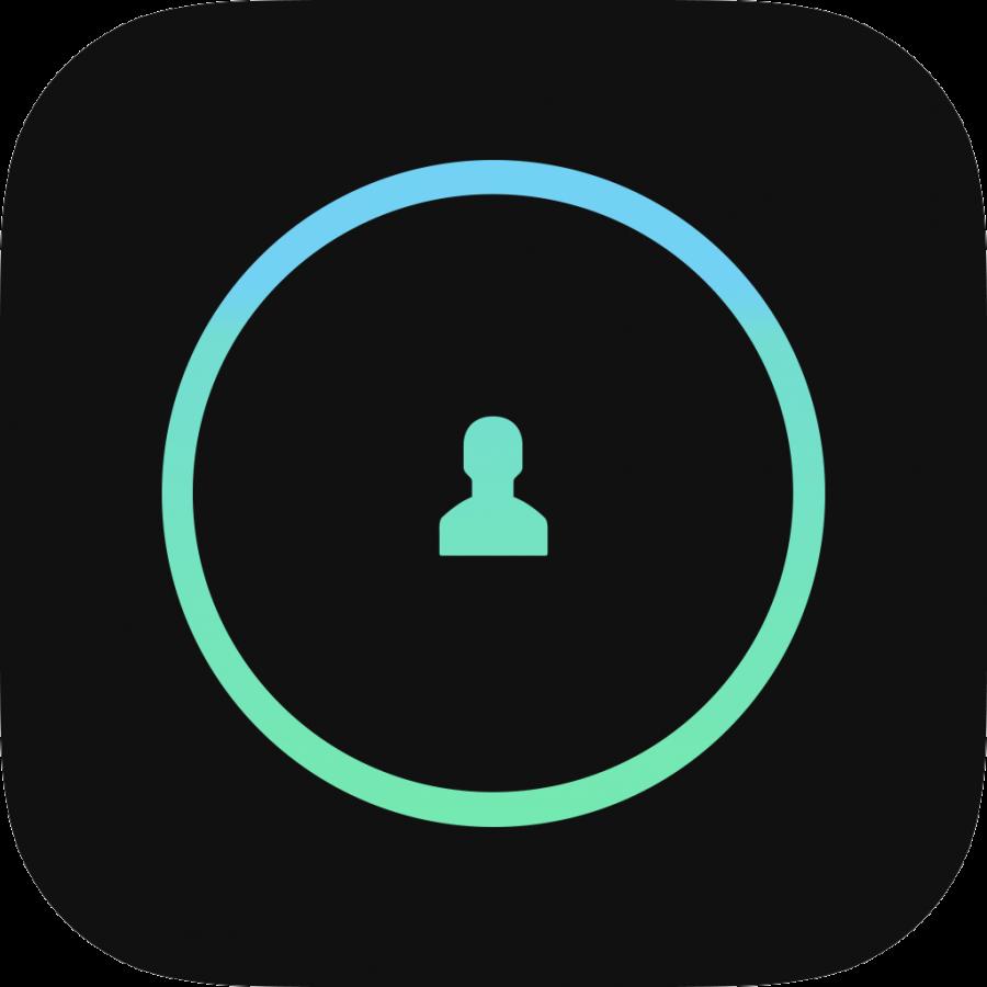 iPhoneでMacのロックを解除できるアプリ「Knock」が400円 → 100円に値下げ中!【2014年3月17日版】アプリ新作・値下げ情報