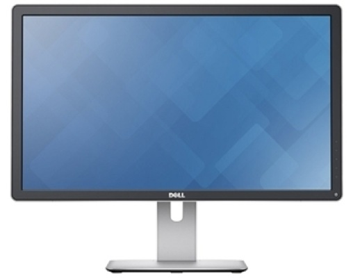 Dell、28インチ4K対応液晶ディスプレイを発表、価格は7万円を切る