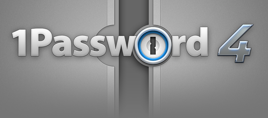Mac1password
