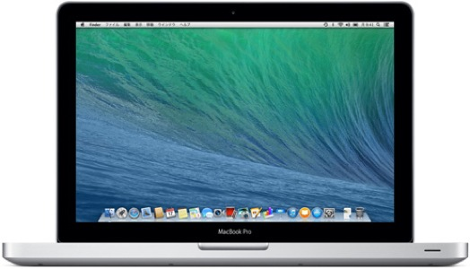 Macbookpro13nonretina