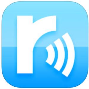 radiko、「radiko.jpプレミアム」に対応したiPhoneアプリ「radiko.jp 5.0.0」リリース