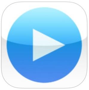 Apple、iOS向けアプリ「Remote 4.2」リリース