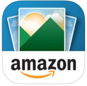 Amazoncloddrive