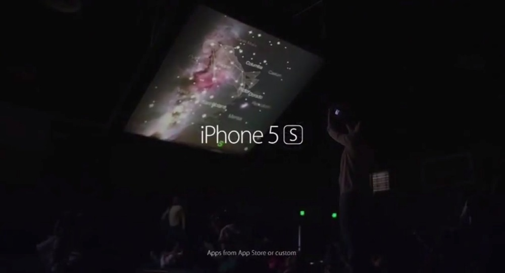 Iphone5sgiantic