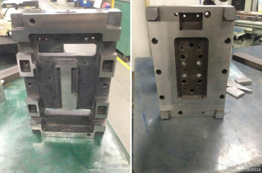 Iphone6 molds die2 800x528